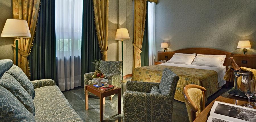 Hotel San Pietro, Bardolino, Lake Garda, Italy - Executive room.jpg